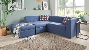 Uk Sofa Beds Sofa Beds Corner Sofa Bed Silentnight Official Store
