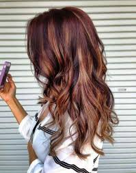 light mahogany brown hair color with what hairstyle 188 best hair color images on pinterest braids hair colors and