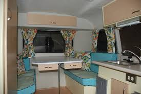 rv interior doors next i set out to find a cheap door i ended up