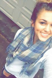 sadie robertson cute dimples celebrities 153 best sadie robertson images on pinterest sadie robertson