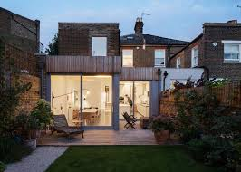 Contemporary Architecture Homes 31 Best Links Between Buildings Images On Pinterest Architecture