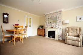 Bedroom Furniture Yate 2 Bedroom Bungalow For Sale In Hoylake Yate Bristol Bs37 Cj Hole