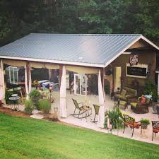 Country Backyards Amazing Ideas For Backyard Sheds U2013 Carehomedecor