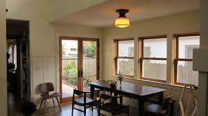 bungalow dining room download dining room addition mojmalnews com