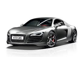 audi supercar black audi r8 reviews specs u0026 prices page 35 top speed