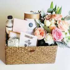 Build Your Own Gift Basket Valleybrink Road Gift Baskets Different Views Instagram