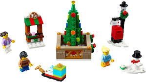 tagged u0027snowman u0027 brickset lego set guide and database