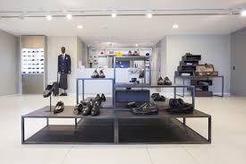 Mens Interior Design Men Retail Design Blog