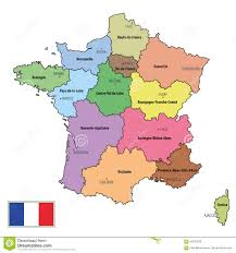 Toulouse France Map by Toulouse Stock Illustrations U2013 114 Toulouse Stock Illustrations