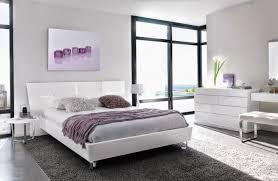 couleur chambre adulte moderne couleur chambre adulte moderne kirafes