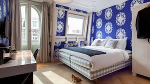 amsterdam canal hotel direct bookings for best rate