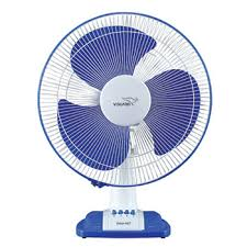 high speed table fan enter hst high speed table fan from v guard