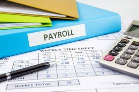 Sample Resume For Payroll Assistant by Payroll Clerk Job Description All Payroll Job Details