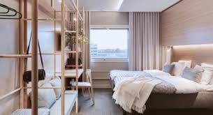 interior home design pictures interior design ideas for your modern home design milk