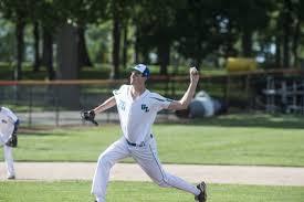 baseball photo album mariners vs portland rockets college baseball photo album the