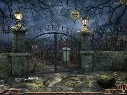 Halloween Graveyard Cake Ideas by Graveyard Gate Halloween I Adore Pinterest Graveyards