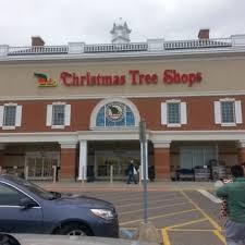 christmas tree shops 12 reviews christmas trees 23869 eureka