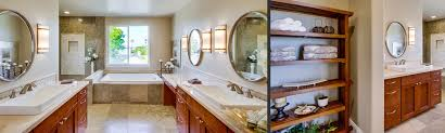 Used Kitchen Cabinets San Diego San Diego Ca Kitchen Cabinets And Bath Remodeling Specialists