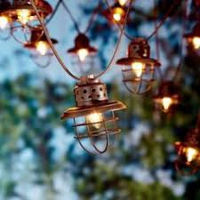 mainstays solar led mini lights 50 count walmart