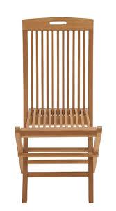 Home Decor Furniture 242 Best Teak Is The New Pink Images On Pinterest Teak Teak