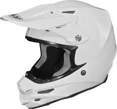 fly motocross helmet fly motocross and snowcross helmets