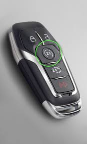 how to program ford mustang key what does the 2x button on my key fob do solution finder