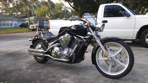 2001 honda shadow sabre 1100 motorcycles for sale