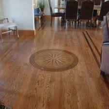 kaw valley hardwood get quote flooring 6839 nw landon rd