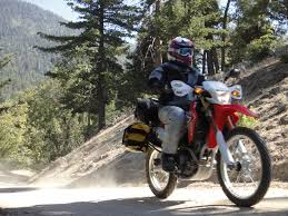 adventure motorcycle boots dual sport adventure riding part 2 of 2 the build the racer ktm