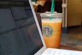 there u0027s now a starbucks add on for microsoft outlook eater