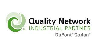 corian sles worktops installer corian composite work tops newport wales uk