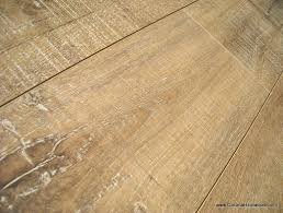 Armstrong Laminate Flooring Armstrong X Grain Camel Rustics Premium 12mm L6608 Hardwood