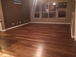 flooring bamboo flooring for the kitchen hgtvand engineered