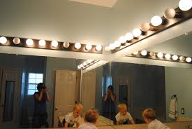 light covers for bathroom lights hollywood bathroom light cover bathroom designs