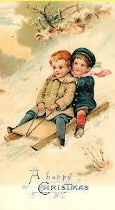 25 antique christmas ideas antique christmas