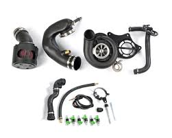 bmw z3 performance parts vf engineering supercharger system bmw z3 3 0l 01 02