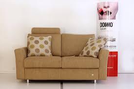 poltrone doimo divani in pelle doimo prezzi leonetti arredamenti outlet divani e