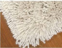 Off White Rug Shag Rugs What You Need To Know U2013 Rug