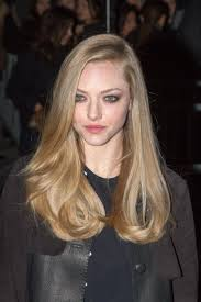 best 25 one length haircuts ideas on pinterest one length bobs