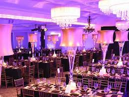 new orleans wedding wedding venues in new orleans wedding venues prices
