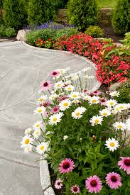 Traditional Flower Arrangement - sensational buy faux flower arrangement decorating ideas gallery