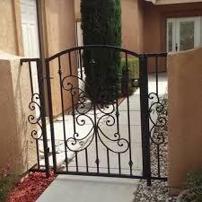 so cal ornamental gates 34 photos fences gates 10373