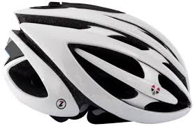 best helmet mounted light best smart bike helmets
