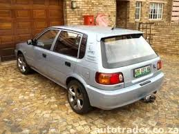 sle for customer care agent in durban olx 2006 toyota tazz auto for sale on auto trader south africa youtube
