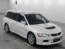 mitsubishi rvr 2012 torque gt auction report 27 7 16