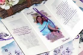 Wedding Invitation Folded Card Creative Wedding Invitations