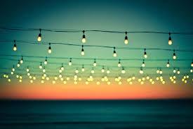 Home Depot Led String Lights Strings Of Lights For A Bedroom Led String Home Depot Starry Power