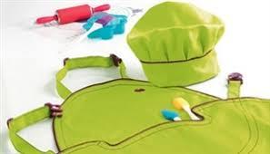article de cuisine ustensiles de cuisine pour enfants mugs couverts la casserolerie