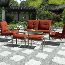 Patio Loveseats 62 Best Patios And Outdoor Living Images On Pinterest Outdoor