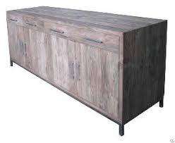 Reclaimed Wood File Cabinet Exporting Recycled Timber Furniture Reclaimed Wood Files Cabinet